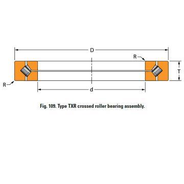 Bearing XR882055