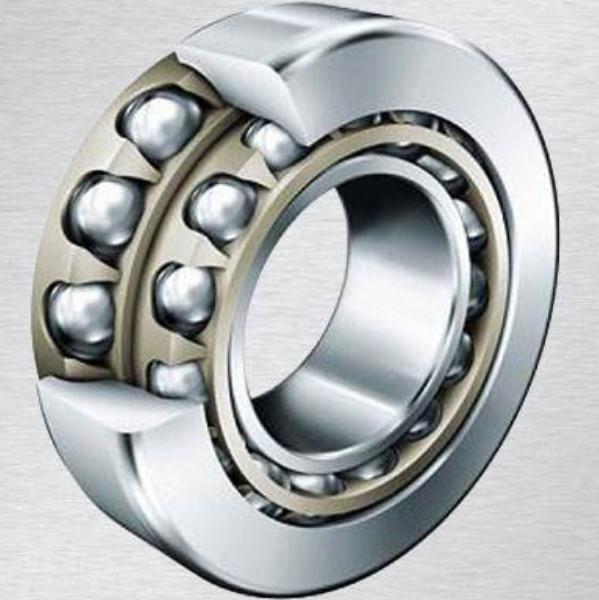 Reemplazo de rodamientos de bolas de contacto angular TIMKEN